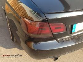 bremsleuchten-folie (4)
