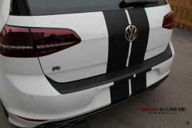 folie-golf7r (12)