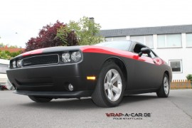 folie-dodge-challenger (14)
