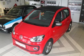 folie-up-vw (2)