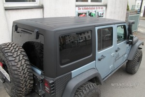 dachfolierung-jeep (2)