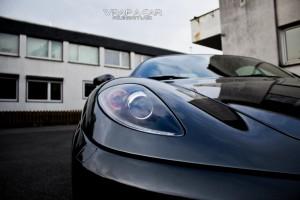 Ferrari Folie