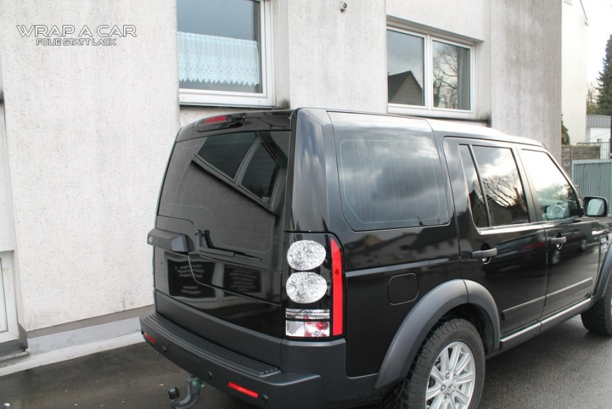 range-rover-wrapping