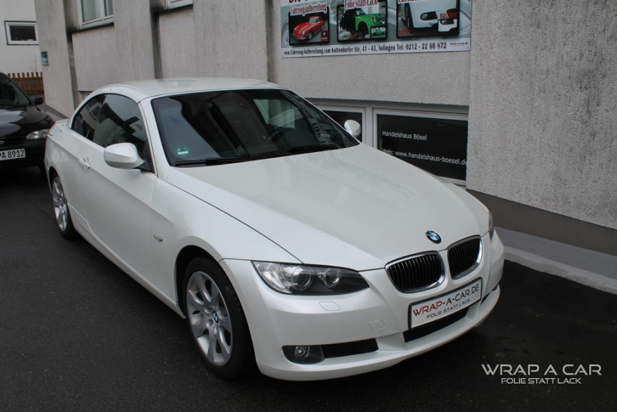 BMW-Folierung-perlmutt