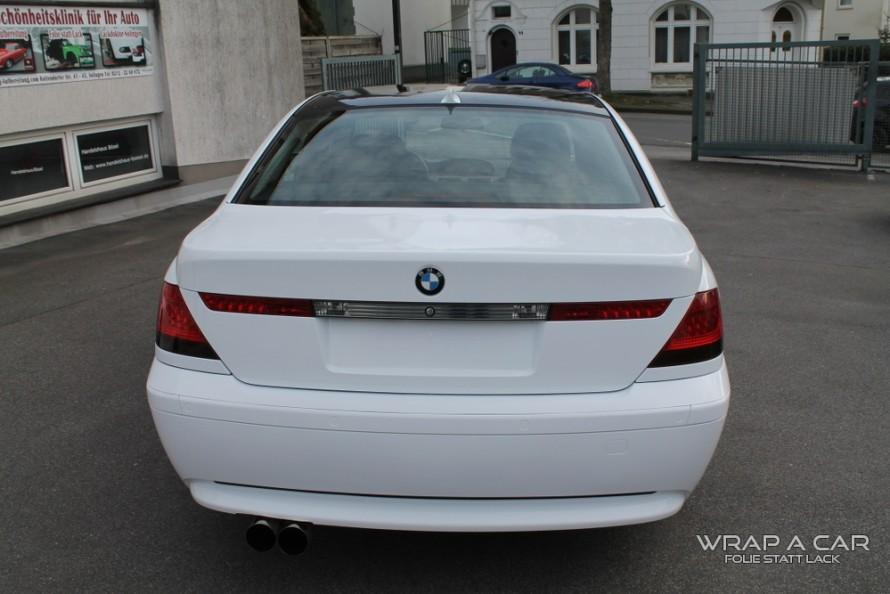 bmw-e65-carwrap