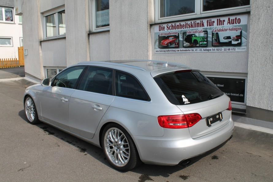 Audi-a4-avant-silber