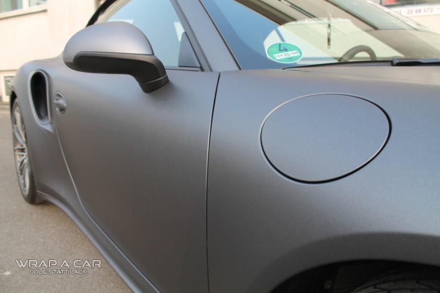 Porsche-cabrio-folierung