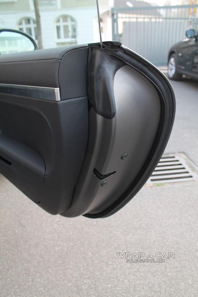 Porsche-tuerkanten-folierung