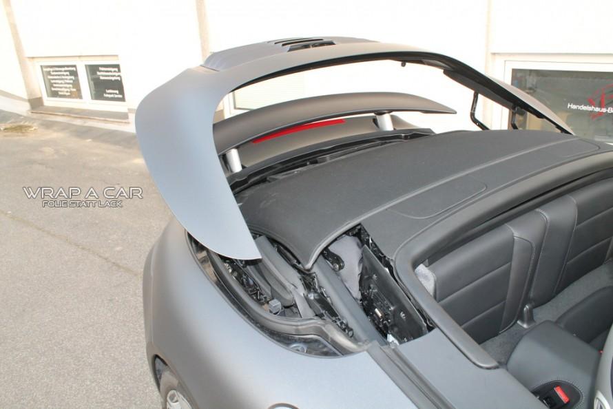 porsche-991-cabrio-solingen