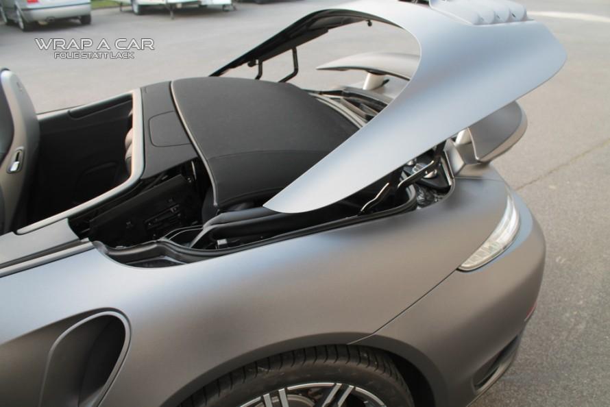 porsche-turbo-cabrio-verklebung