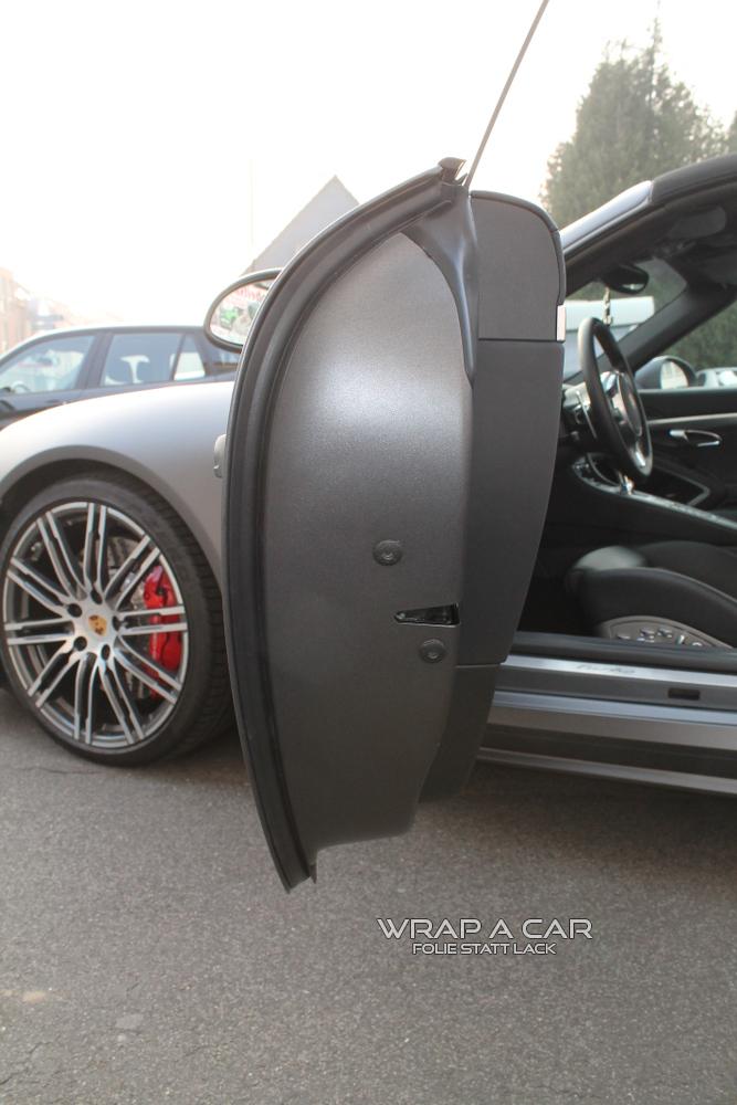 turbo-991-911-cabrio-folie