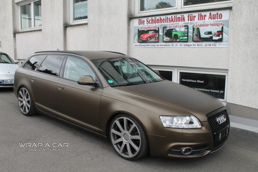 audi-a6-avant-wrapping