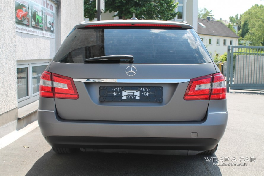 carwrapping-mercedes-benz
