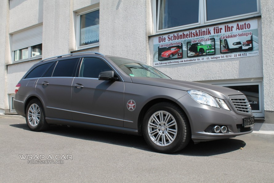 mercedes-s212-carwrapping