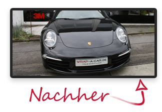 Bester Porsche kostenlos Heißer lesbischer Orgie-Porno