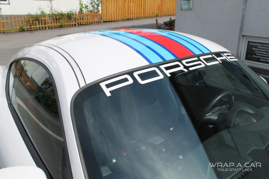 Porsche-design-dach