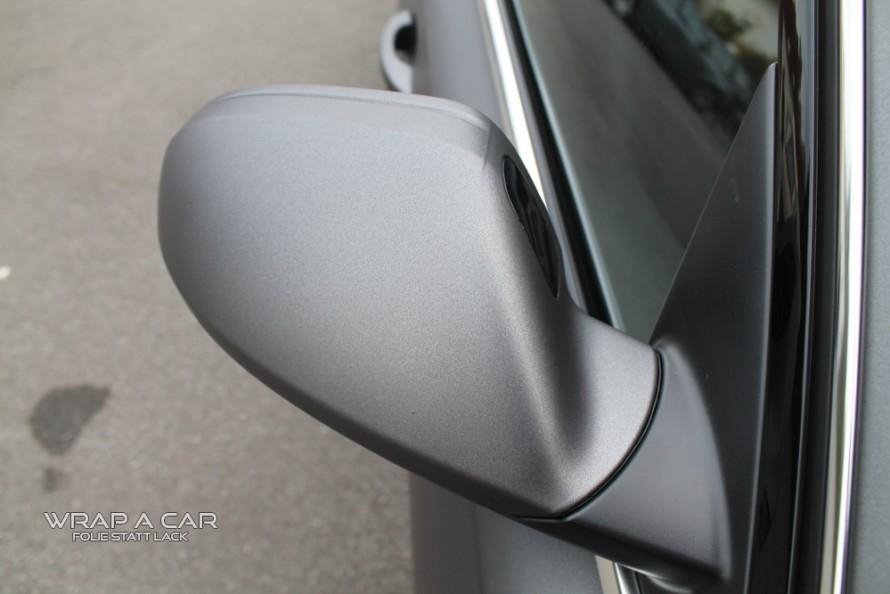audi-c7-spiegelkappen