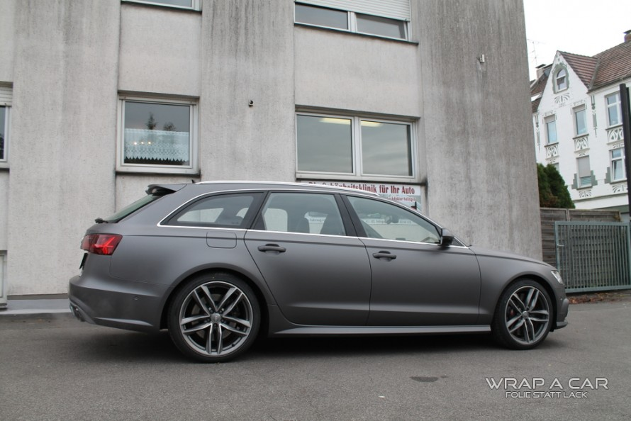audi-s6-c7-carwrapping