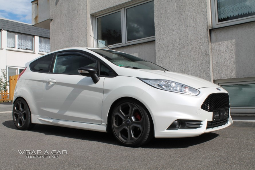 ford-st-carwrapping