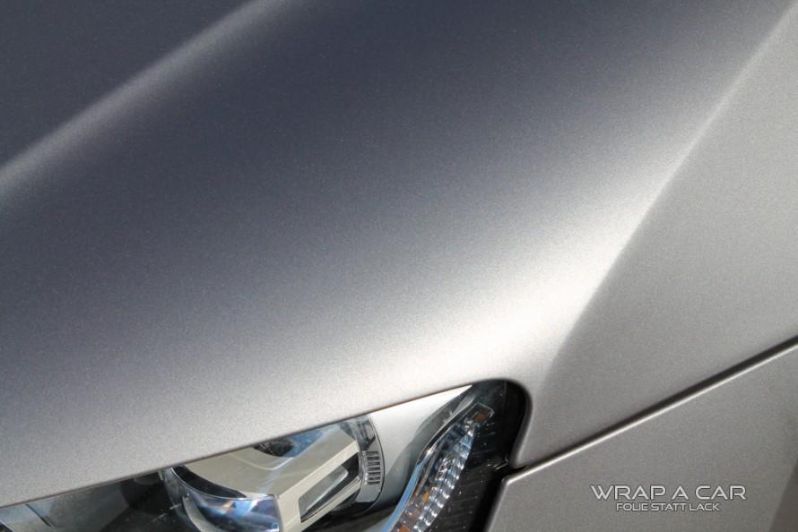 grau-matt-metallic-folierung