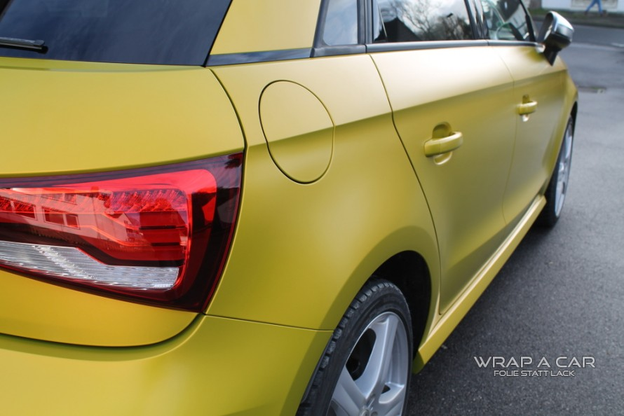 audi-s1-carwrapping