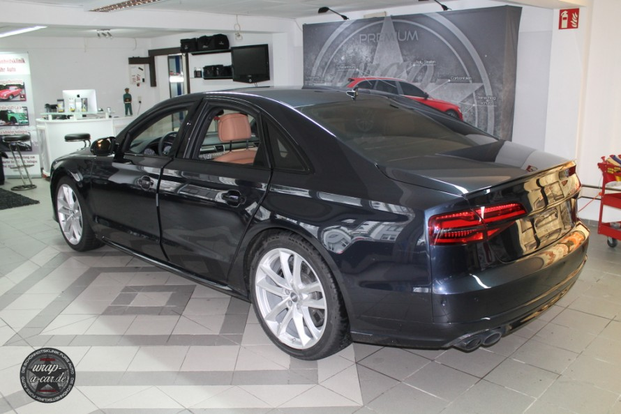 Audi-S8-Folierung2159