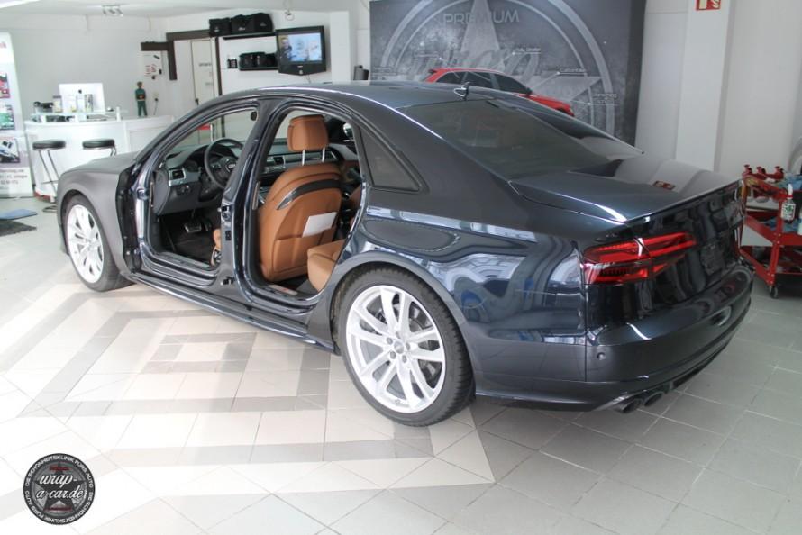 Audi-S8-Folierung2160