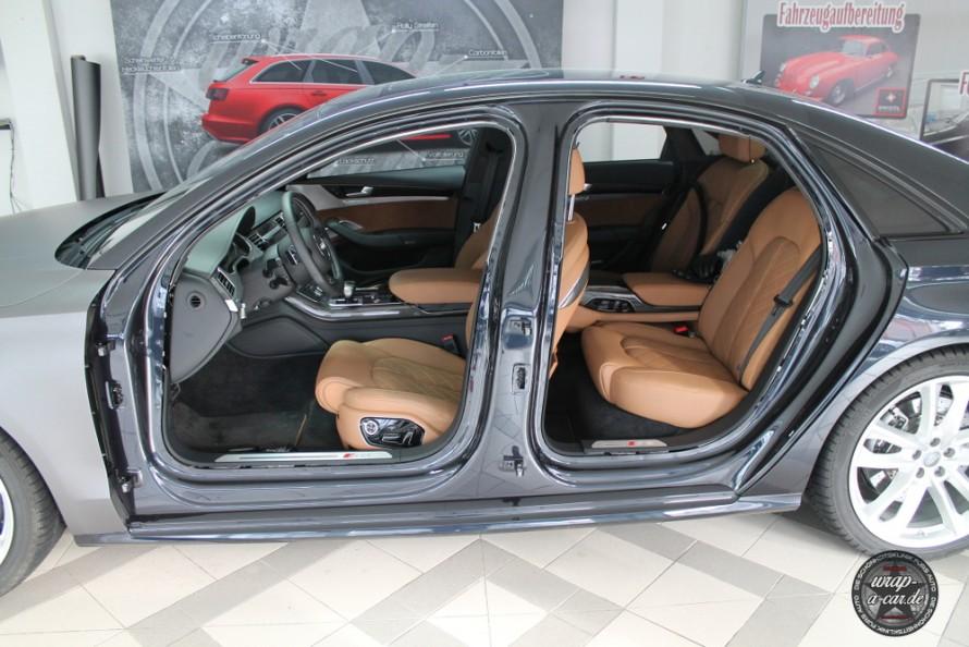 Audi-S8-Folierung2161