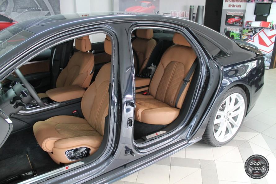 Audi-S8-Folierung2162