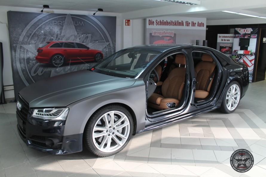 Audi-S8-Folierung2163