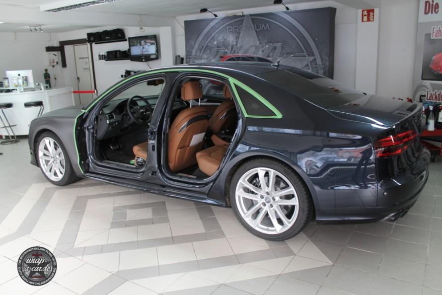 Audi-S8-Folierung2164