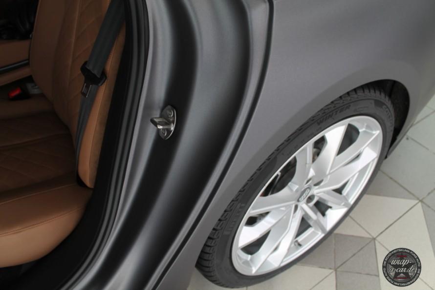 Audi-S8-Folierung2167