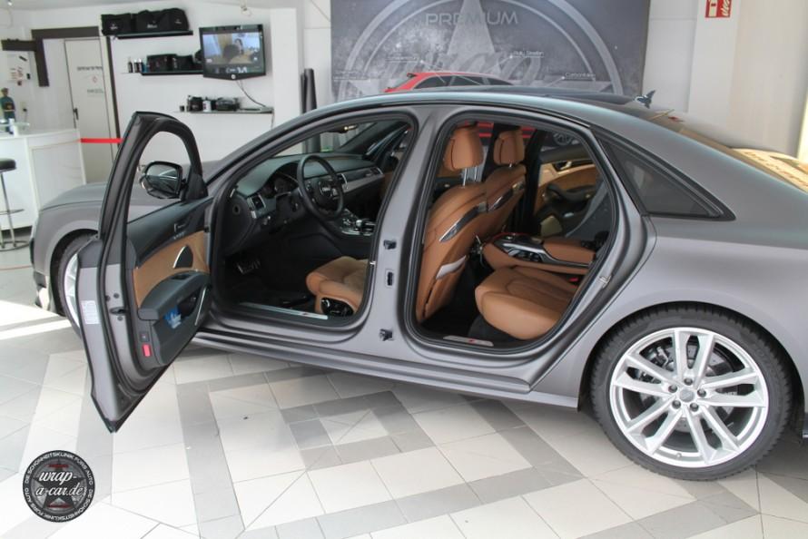 Audi-S8-Folierung2169