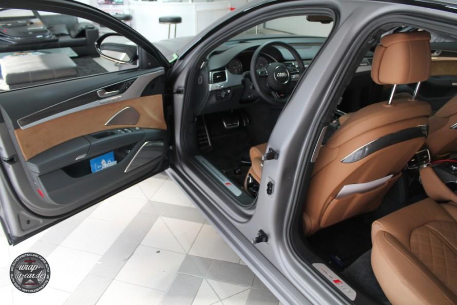 Audi-S8-Folierung2170