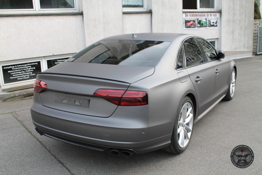 Audi-S8-Folierung2171