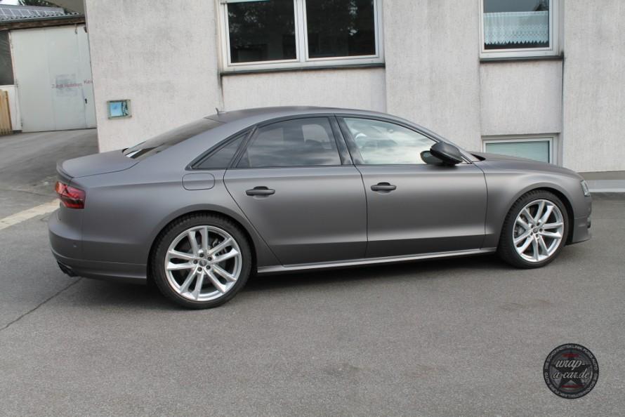 Audi-S8-Folierung2172