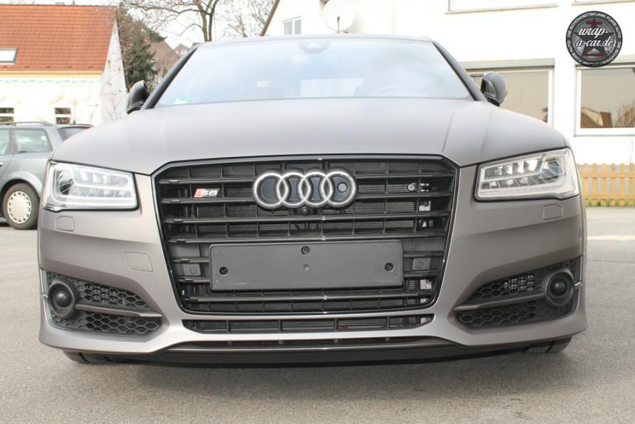 Audi-S8-Folierung2174