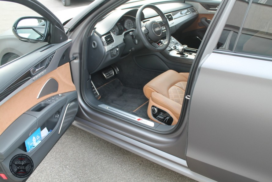 Audi-S8-Folierung2175
