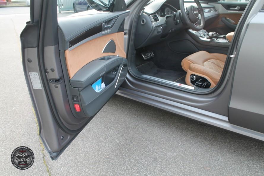 Audi-S8-Folierung2176