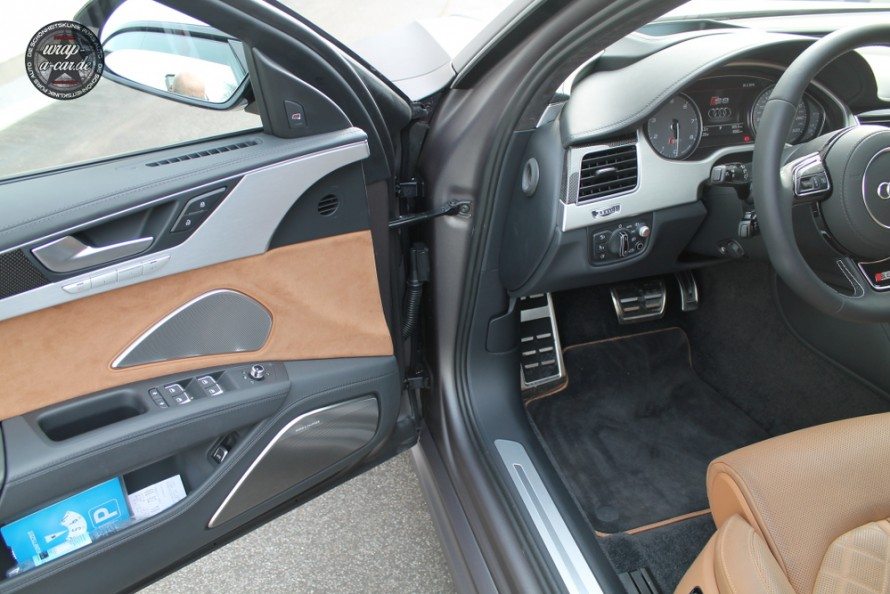 Audi-S8-Folierung2177