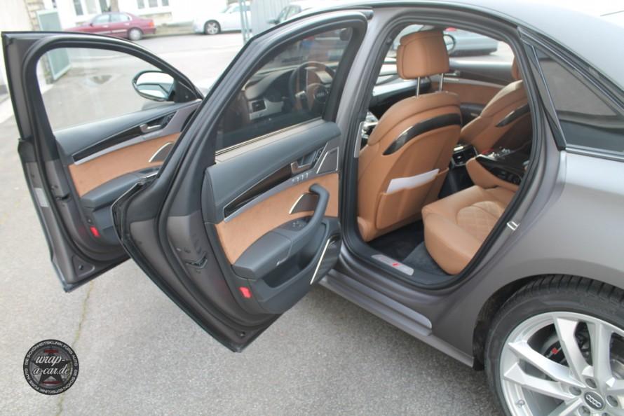 Audi-S8-Folierung2178