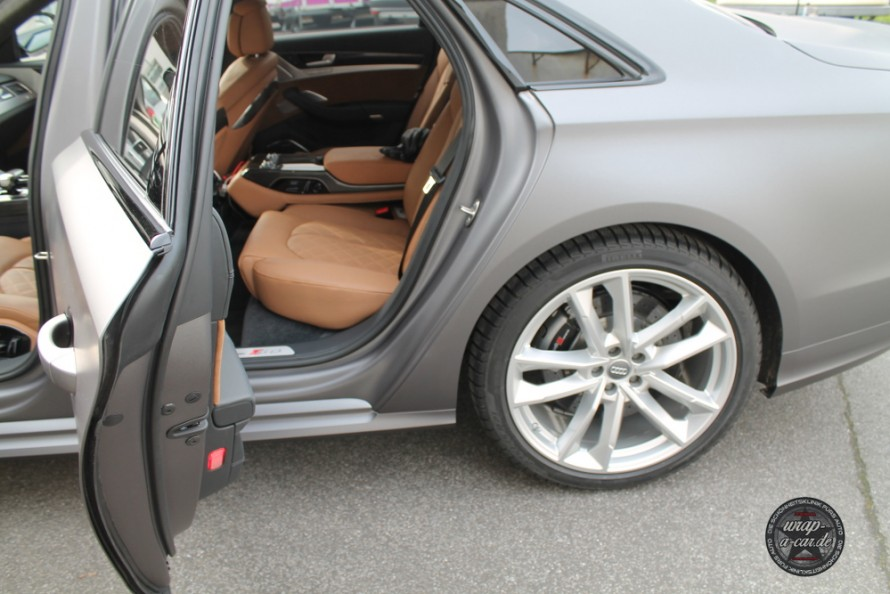 Audi-S8-Folierung2179