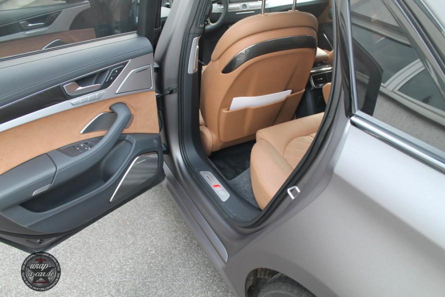 Audi-S8-Folierung2180