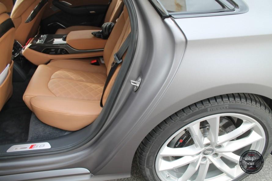 Audi-S8-Folierung2181