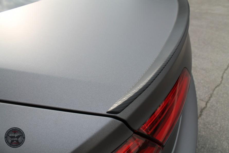 Audi-S8-Folierung2182