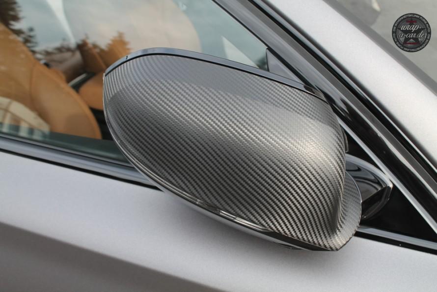 Audi-S8-Folierung2183