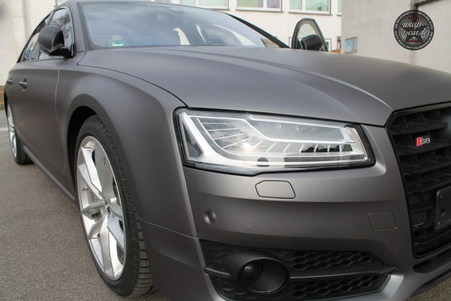 Audi-S8-Folierung2184