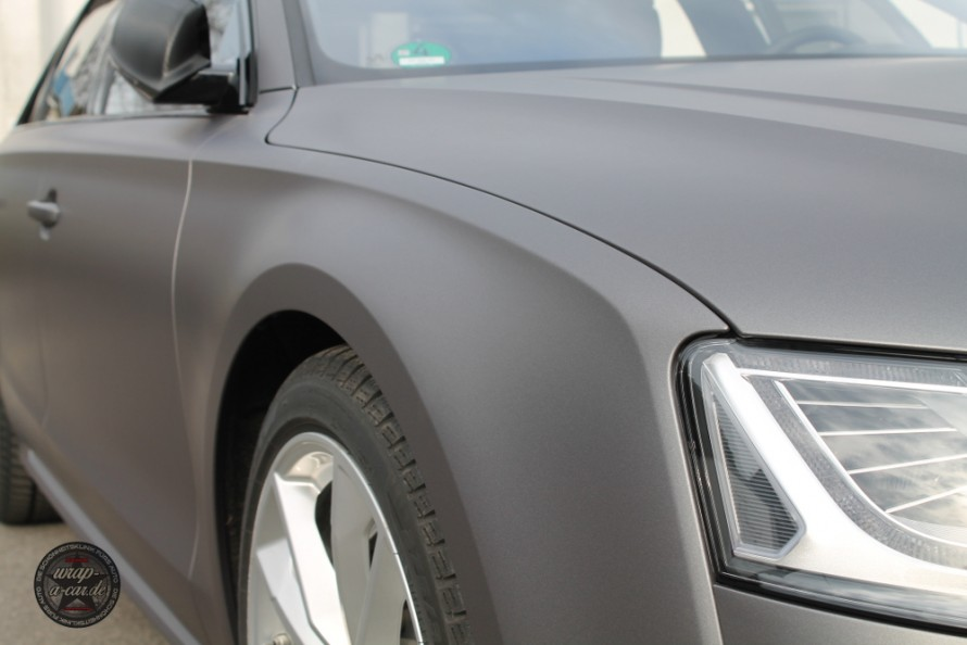 Audi-S8-Folierung2185