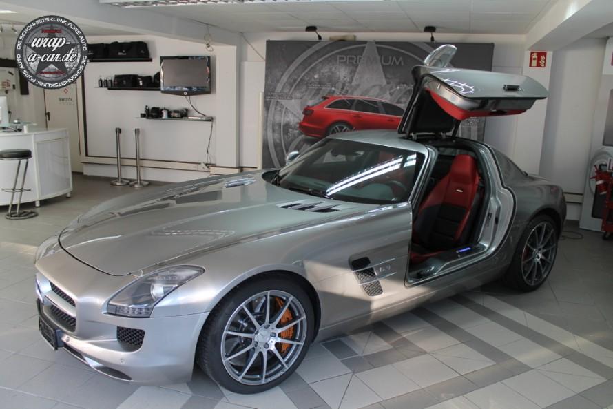 SLS-Mercedes-Schutzfolie-2115
