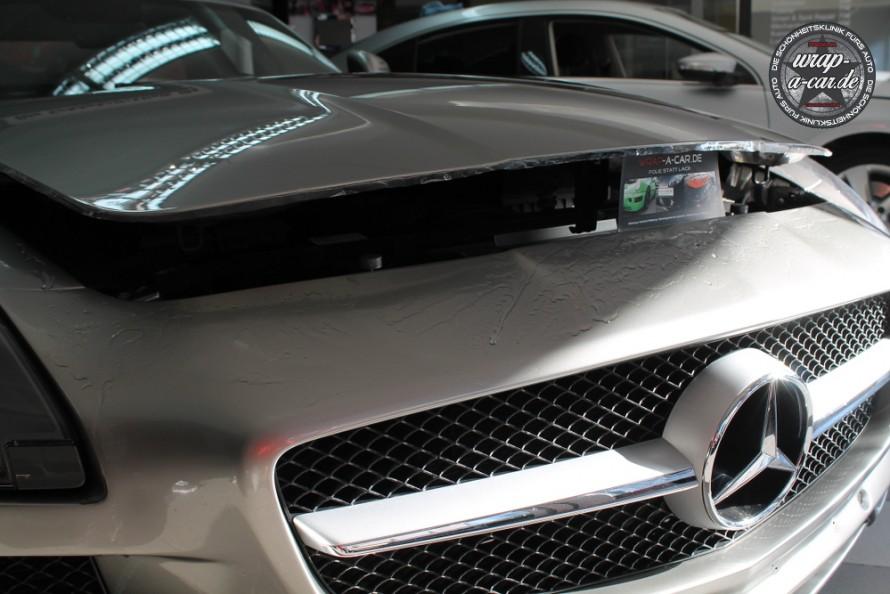 SLS-Mercedes-Schutzfolie-2117